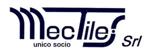 Mectiles - Lavorazione Metalli a Modena